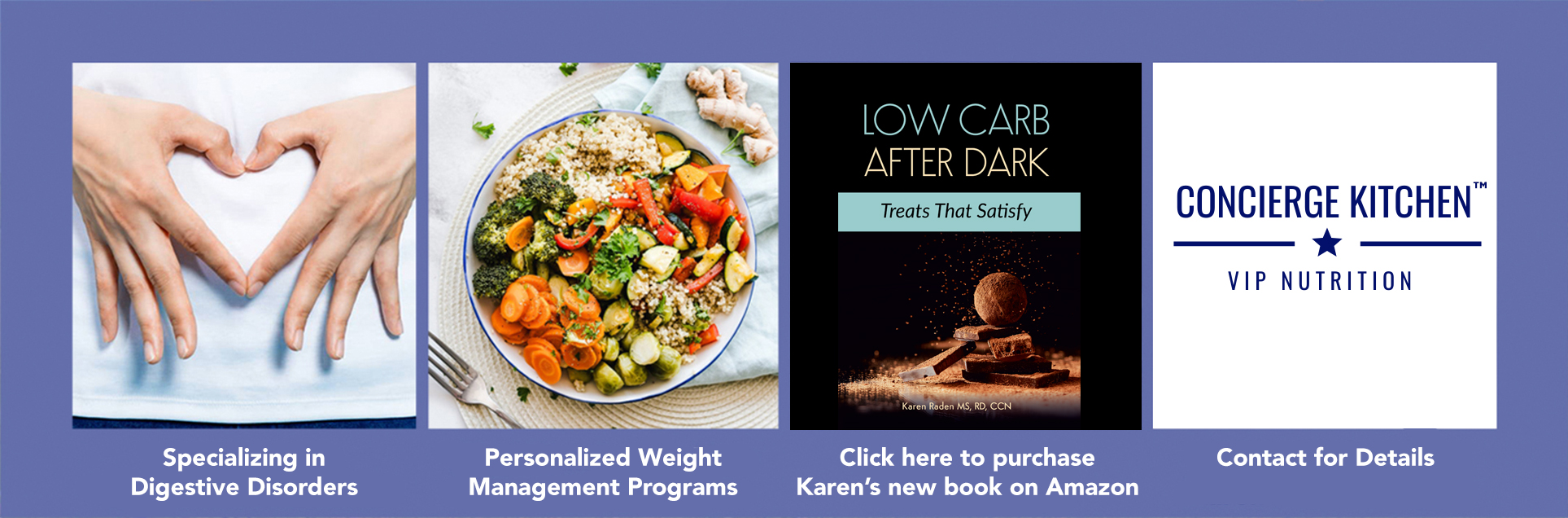 Click to order or for recipes